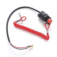 Coupe circuit électrique universel MOTO QUAD neuf