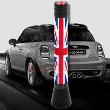 Kurz Stab Antennne Antennenstab für BMW MINI COOPER S ONE CABRIO CLUBMAN COUPE
