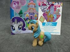 My Little Pony NEW * Neigh Sayer * Blind Bag Mini Friendship Is Magic Wave 20