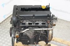 Corsa VXR 1.6 turbo bare engine Z16LER