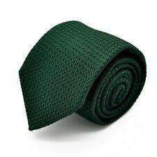 Accessoires pour homme en 100% soie