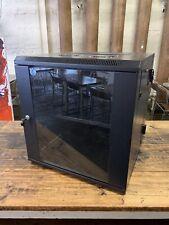 HCC Computer Cabinet 600mm X 600mm X 630mm