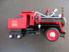 Hallmark Kiddie Car Classics 1941 Keystone Locomotive Mint in Original Box