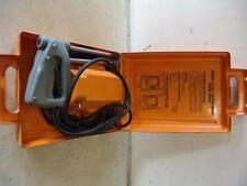 Nibco Model Ls150 Lectro-Swet Electric Swt Gun Welder 120V Works Well