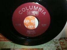 "William Sheller""couleurs""(Gerard Manset)""single7""or.canada.col:C4-7038.de 1968"