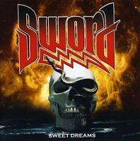Sword, The Sword - Sweet Dreams [New CD]