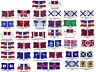 1x BANDERA CONFEDERADA *50 DIFERENTES* CONFEDERATE FLAG ACW CIVIL WAR PLAYMOBIL