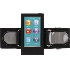 Griffin Immerse Sport Armband for Apple iPod nano 7G Armband