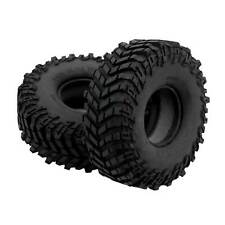 RC4WD Mickey Thompson 1.9 Baja Claw TTC Scale Tires
