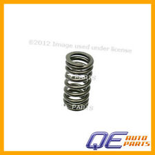 Valve Spring Genuine Mini For: Mini Cooper 2002 2003 2004 2005 2006 2007 2008