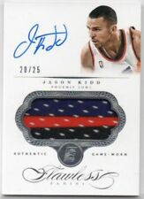Basketball Trading Cards Flawless 2013-14 Season