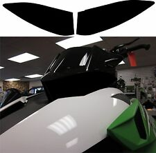 ARCTIC CAT SNO PRO PRO CLIMB CROSS M 800 1100 TURBO HEADLIGHT DECAL STICKER 11