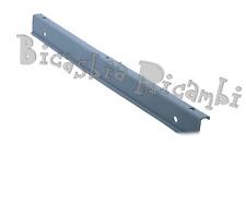 116589 - PLASTICA PROFILATO VETRO PORTA LATERALE PIAGGIO APE 50 P  TL3T
