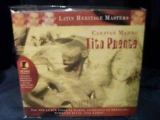 Caravan Mambo-Tito Puente