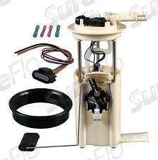 SureFlo C8025 Fuel Pump Module Assembly