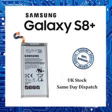 Batería Original Samsung Galaxy S8+ Plus EB-BG955ABE original del fabricante-NUEVO