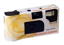 Hochzeitskamera Einwegkamera