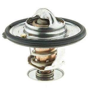 Engine Coolant Thermostat-Standard Coolant Thermostat Motorad 727-192