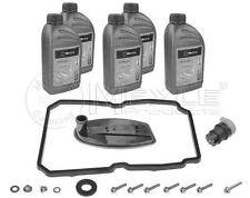 PACK VIDANGE BOITE AUTO MERCEDES CLASSE C Sportcoupe (CL203) C 220 CDI 150ch