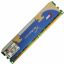 Memory RAM Gaming Desktop 2GB 1x2GB DDR2 800 MHz PC2 6400 Non ECC DIMM