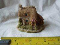 Lilliput lane cottages - PUDDLEBROOK