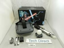 Lenovo Headset products for sale | eBay
