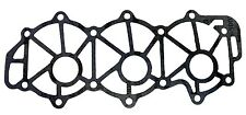 Yamaha 40 / 50 Hp 3 Cylinder Head Cover Gasket 506-04, 6H4-11193-A1-00