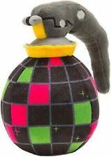 Jazwares 100% Official - Fortnite Basic Plush: Boogie Bomb - BRAND NEW!!