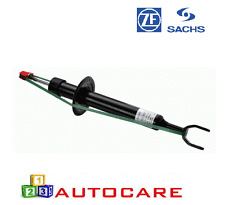 Sachs Front Shock Absorbesr Gas For Audi A6 04-11