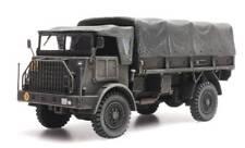 Artitec 387.167 NL DAF YA 314 Cargo H0 1:87 Fertigmodell LKW