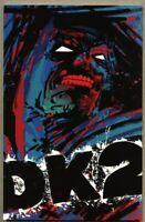 GN/TPB Batman The Dark Knight Strikes Again #3-2002 nm 9.4 Miller ( no border