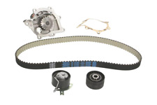 TIMING BELT KIT + WATER PUMP SNR KDP459.580