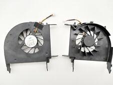 fan060