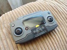 DJI Mavic 2 RC1B Controller - NEW