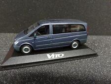 Mercedes-Benz VITO  1/43 Minichamps