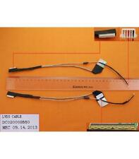 CABLE FLEX PARA PORTÁTIL ACER ONE D250 KAV60 DC02000SB50 DISPLAY