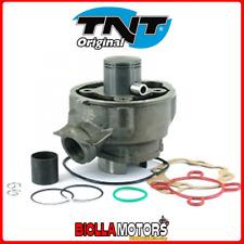 030310 GRUPPO TERMICO TNT D.40,3 50CC RIEJU RS2 MATRIX 50 2T 05-06