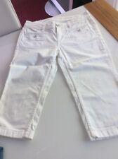 Damen ESPRIT Denim 94107 Jeans* Größe: 29