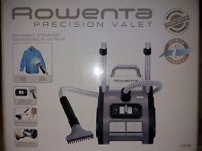ROWENTA PRECISION VALET - Défroisseur vapeur 1550W - IS9100D1