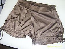 Pantaloncini shorts AMY GEE taglia 40, ho anche pinko, liu jo, elisabetta franch