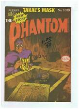 Frew The Phantom #1039 F/VF 1993