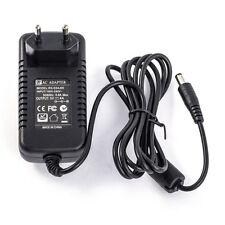 Steckernetzteil 5V/4A 20W Adapter RS-E04J00-S02 Hohlstecker 5,5/2,1mm neu