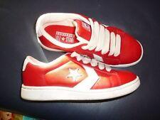 Converse Damen-Sneaker mit Schnürung in EUR 38