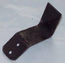 SPIT 055801 M10x130mm Zinc Plaqué chimique Stud 10pk