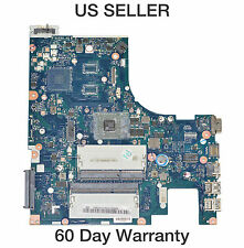 Lenovo G50-45 Laptop Motherboard AMD A6-6310 1.8GHz CPU ACLU5 5B20F77239