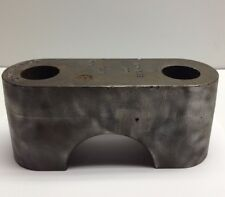 NEW Caterpillar (CAT) 131-1652 or 131-1652 CAP TRACK IDLER