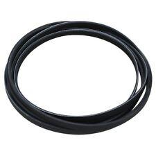 New Dryer Drum Belt for Samsung Belt DV419aew, DV409AEW, DV4006