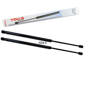 2 x You.S Gas Strut For Ssangyong Rexton (Fork) - Tailgate