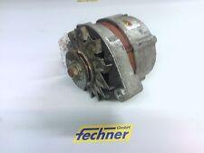 Alternador samba Talbot 51a 1985 Bosch 0120488793 194 12v 55a