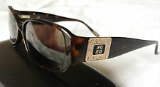 Givenchy Sunglasses SGV707S With Branded Case and Cloth (33)